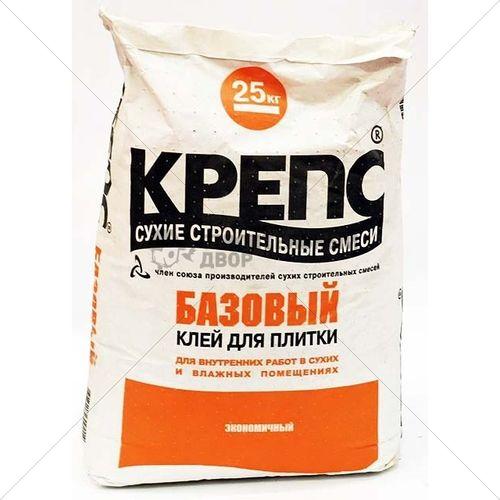 dlya_plitki_kreps_03