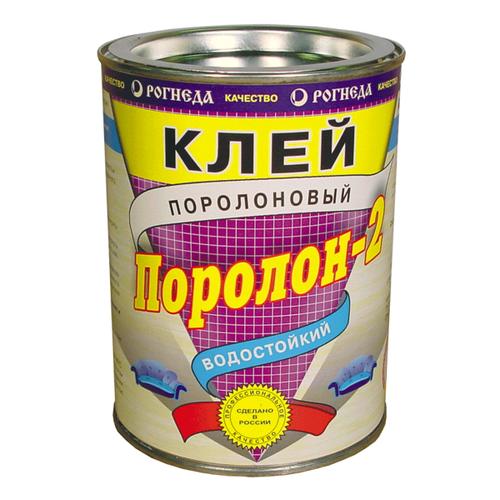 dlya_porolona_03