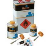 Какой клей выбрать для резины: рекомендации