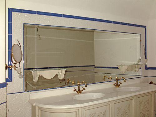 Выбираем клей для зеркал