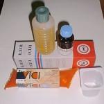 Эпоксидный клей: инструкция, применение