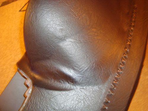 Клей 88 клеит кожу