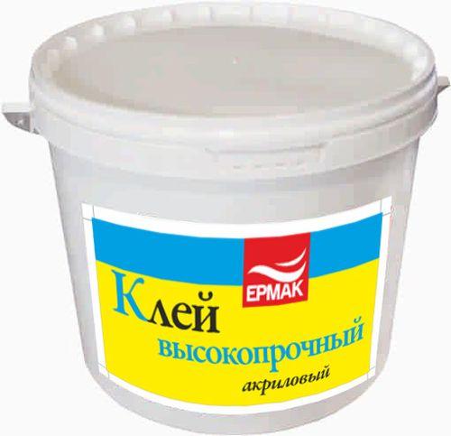klej_dlya_betona_01