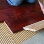 Как выбрать клей для дерева и как клеить