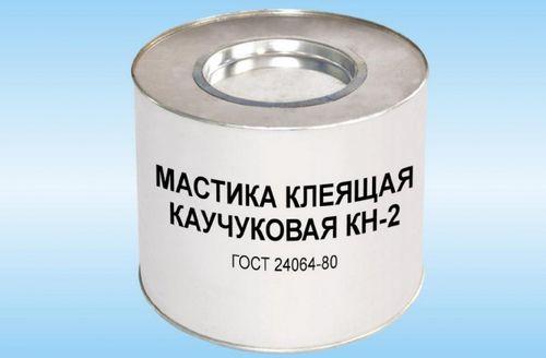 morozostojkaya_kauchukovaya_mastika_03