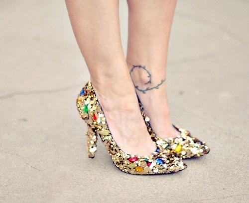 Применяется для ремонта обуви