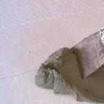 Каким клеем клеить пенопласт к: пенопласту, стене, потолку, металлу