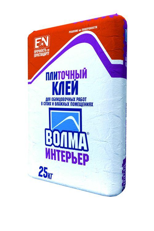 klej_dlya_keramicheskoj_plitki_03