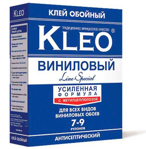 obojnyj_klej_kleo_02