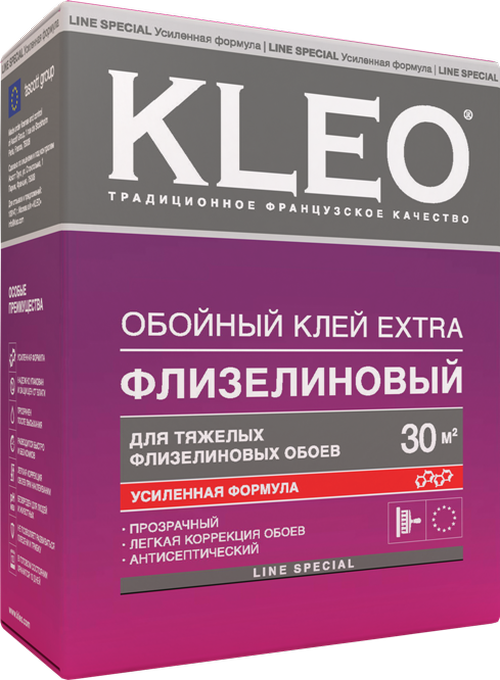 obojnyj_klej_kleo_03