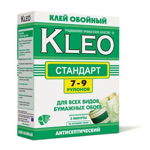 obojnyj_klej_kleo_04