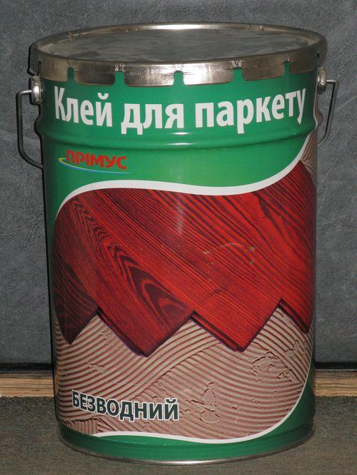 xarakteristiki_kauchukovogo_kleya_06