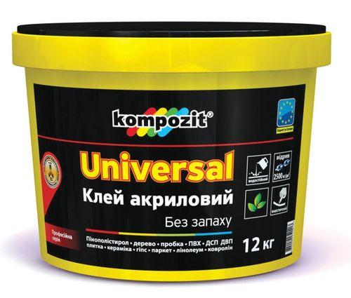 akrilovyj_klej_06
