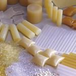 Что такое казеиновый клей: применение и производство