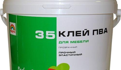 klej-dlya-mebeli_1