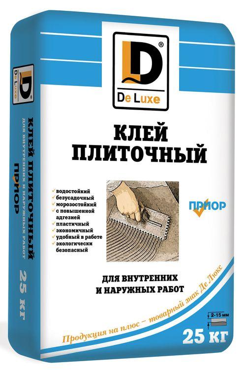 tolshhina-plitochnogo-kleya_4