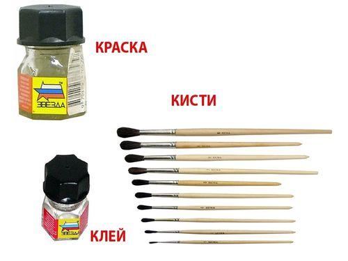 klej-dlya-plastika_2