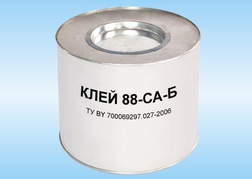 klej-dlya-reziny-metalla_2