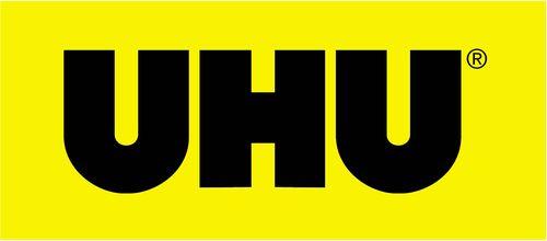 бренд uhu