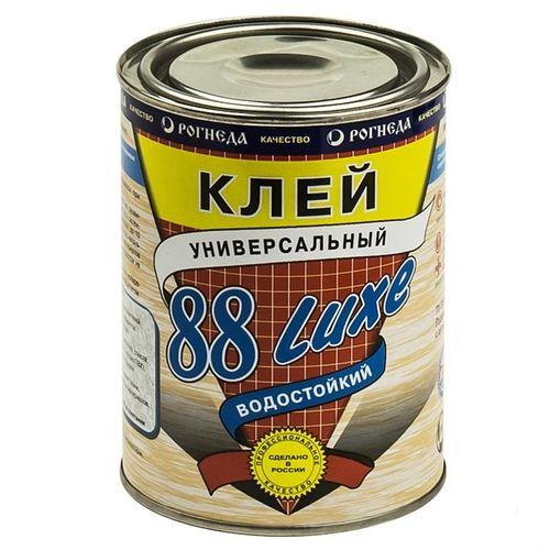 klej-dlya-bassejnov_4