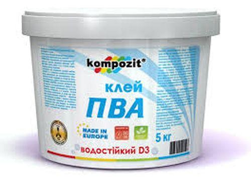 klej_dlya_skleivaniya_drevesiny_04