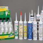 Как выбрать анаэробный клей-герметик