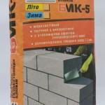 Что такое клей бмк-5к: технические характеристики и производитель