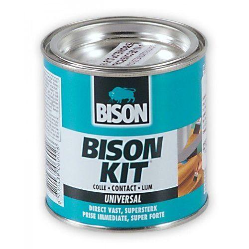 Выбираем клей Бизон