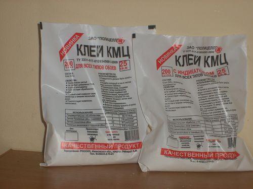 klej-kmc-sostav_5