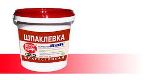 klej-shpatlevka_4