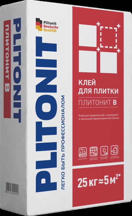 kleya_plitonit_2