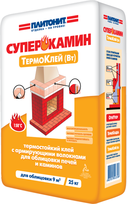 kleya_plitonit_3