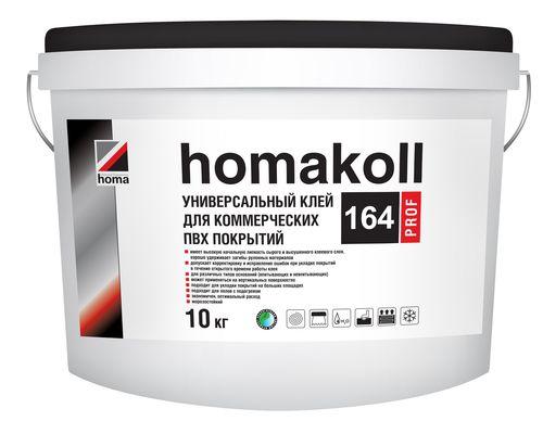 Выбираем клей Хомаколл