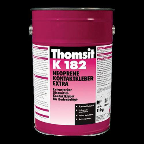 Клей Thomsit K 182