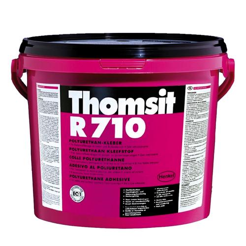 Клей Thomsit R 710