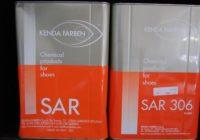 SAR-306