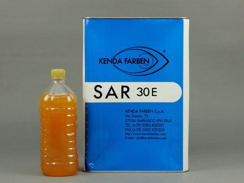 Клей SAR-30 Е
