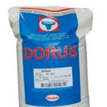 Характеристики и виды клея Дорус