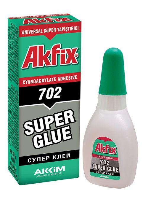Akfix 702