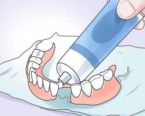 Стоматологический состав