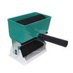 Характеристики и типы оборудования для нанесения клея