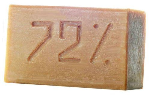 хозяйственнее мыло 72%